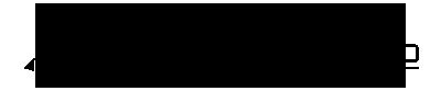Eko Sound Logo