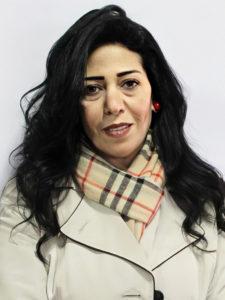 Jihan Elnaser